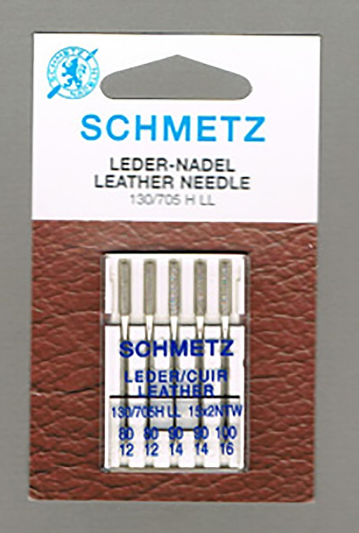 Schmetz leer naaim.nld 80-90-100