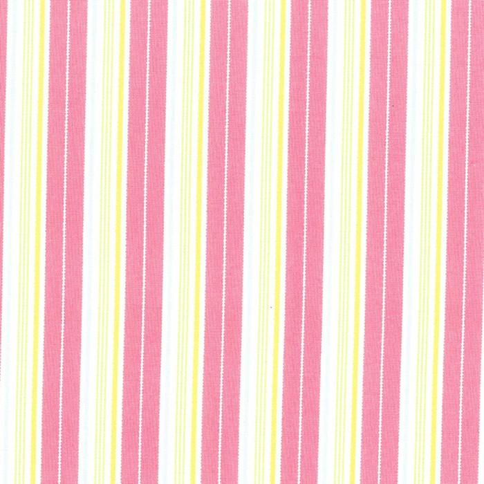 Roze streepstof