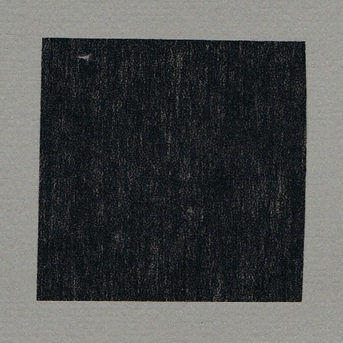 Vlieseline H250 zwart stabiele tussenvoering