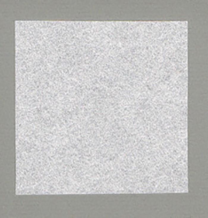 Vlieseline H200 wit soepele tussenvoering