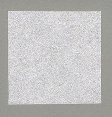 Vlieseline H609 wit extreem elastisch