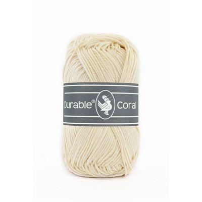 Coral Cream 2172