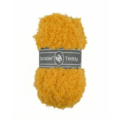 Durable Teddy 2179 Honey