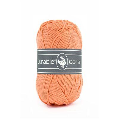 Coral Apricot 2195