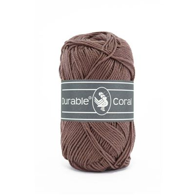 Coral Chocolate 2229