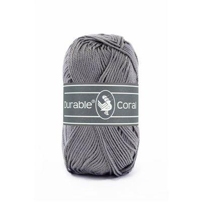 Coral Ash 2235