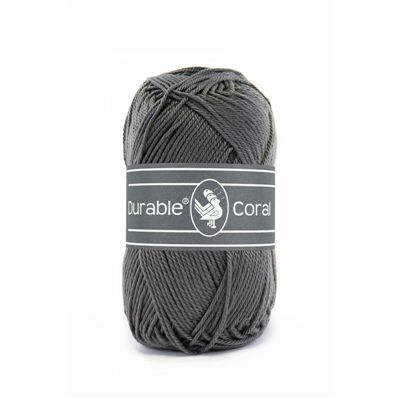 Coral Charcoal 2236