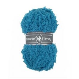 Durable Teddy 371 Turquoise
