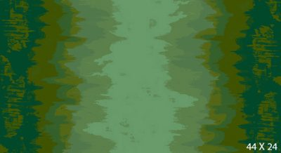 Verloopstof Groen-Makower
