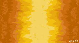 Verloopstof Oker,Oranje,Geel-Makower