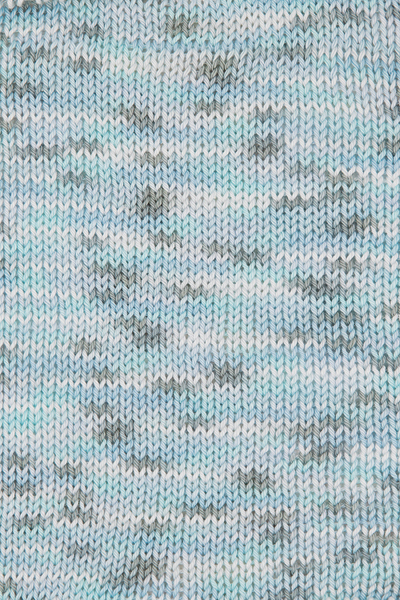Cotton Quick Print 861-240