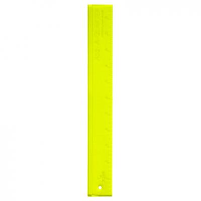 Add-A-Quarter Liniaal 12 inch