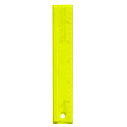 Add-A Quarter liniaal 6 inch