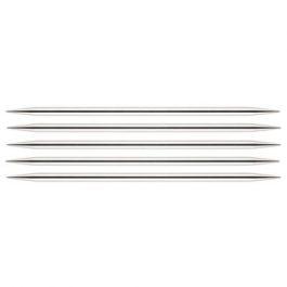 Knitpro Nova 5 breinaalden 4.0 mm 20 cm