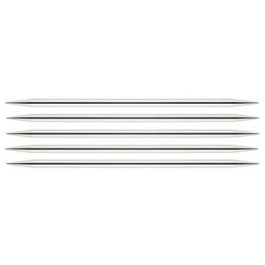 Knitpro Nova 5 breinaalden 5.0 mm 20cm