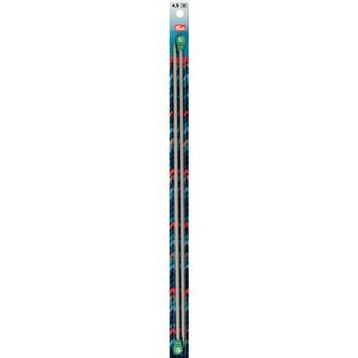 Prym breinaalden 4.5mm 40cm