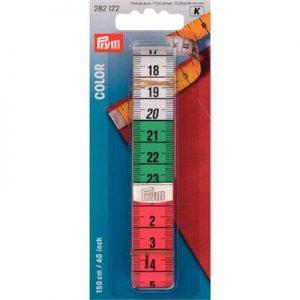 Centimeter Band 150cm en 60 inch