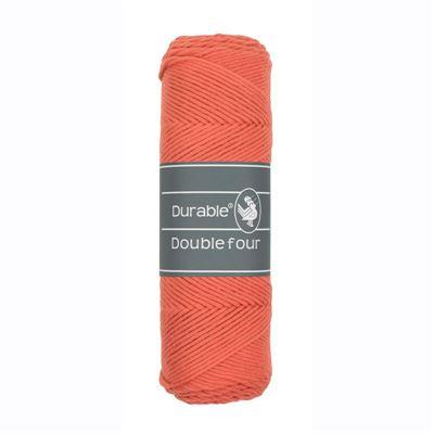 Durable Double Four 100 gram 2190 Coral