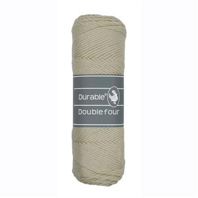 Durable Double Four 100 gram 2212 Linen