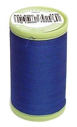 Dual Duty Handquiltgaren 4470 Kobalt Blauw