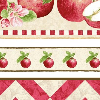 Randstof van Appels