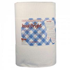 Insul-Bright Breed 114 cm : The Warm Company
