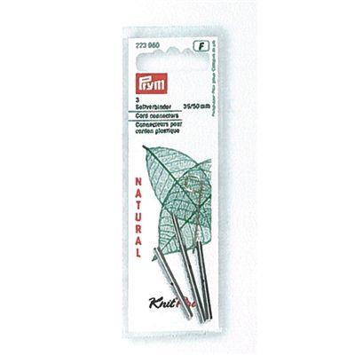 Prym Knitpro verbindingstukken