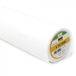 Vlieseline L11 wit naaibaar