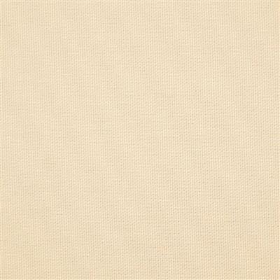 Lilian Z Canvasstof beige