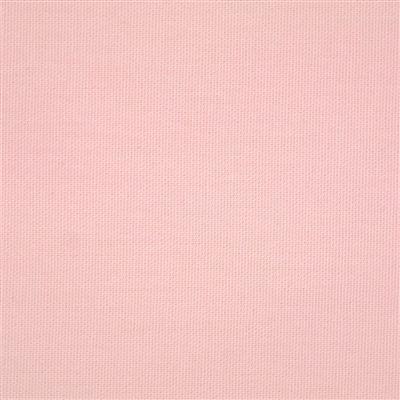 Lilian Z Canvasstof roze