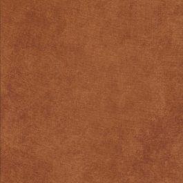 Cognac kleurige gemarmerde stof-Maywood
