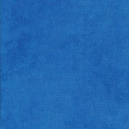 Kobaltblauw gemarmerde stof-Maywood