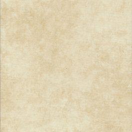 Creme kleurige gemarmerde stof-Maywood