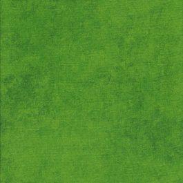Gras groen gemarmerde stof-Maywood
