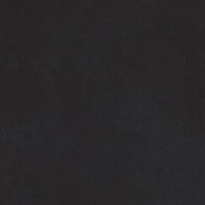 Zwart gemarmerde stof-Maywood