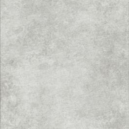 LIcht grijs gemarmerde stof-Maywood