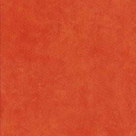 Oranje gemarmerde stof-Maywood