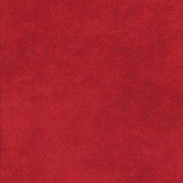 Rood gemarmerde stof-Maywood
