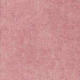 Zalm roze gemarmerde stof-Maywood