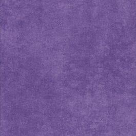 Violet gemarmerde stof-Maywood