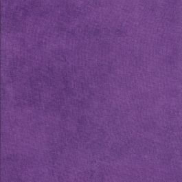 Donker Violet gemarmerde stof-Maywood