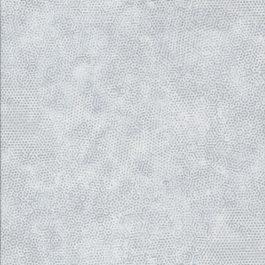 Licht grijze stof met honingraad motief-Makower