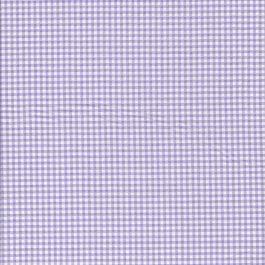 Lila ruitstof-Makower