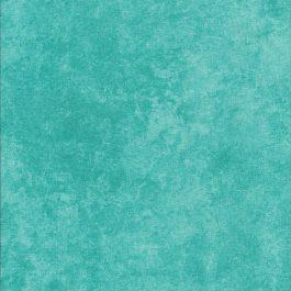 Zeegroene gemarmerde stof-Maywood