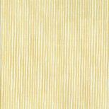 Geel wit gestreepte stof-Northcott Sew Sweet