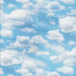 Wolkenstof-Northcott
