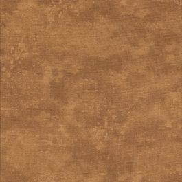 Donker Okergeel gemarmerde stof-Northcott