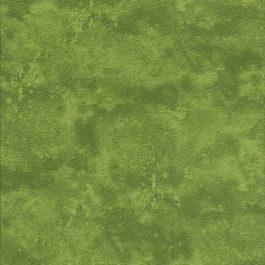 Groen gemarmerde stof-Northcott