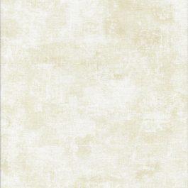 Roomkleur stof gevlamd