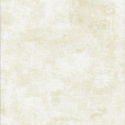 Ecru kleurige stof gevlamd-Northcott